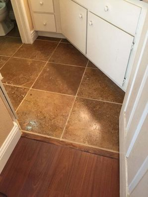 Floor Cleaning in Campbell, CA (1)